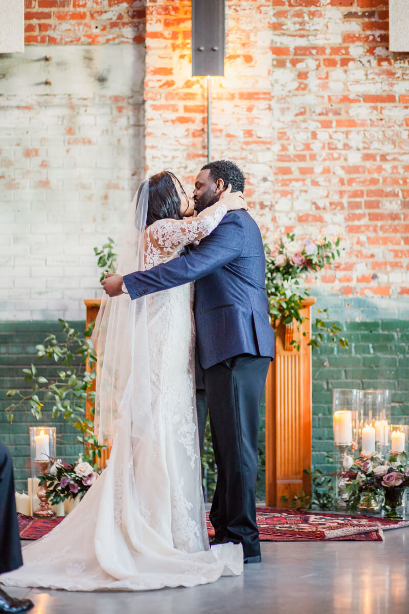 cadillac-service-garage-wedding-greensboro-5.jpg