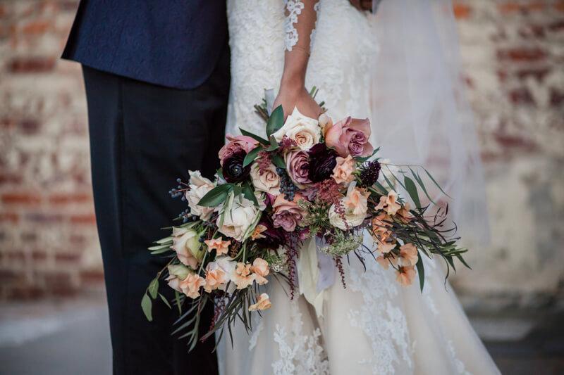 cadillac-service-garage-wedding-greensboro-7.jpg