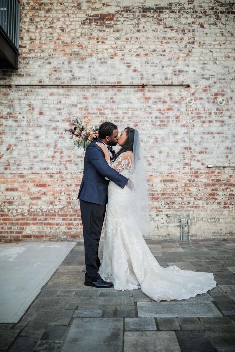 cadillac-service-garage-wedding-greensboro-6.jpg