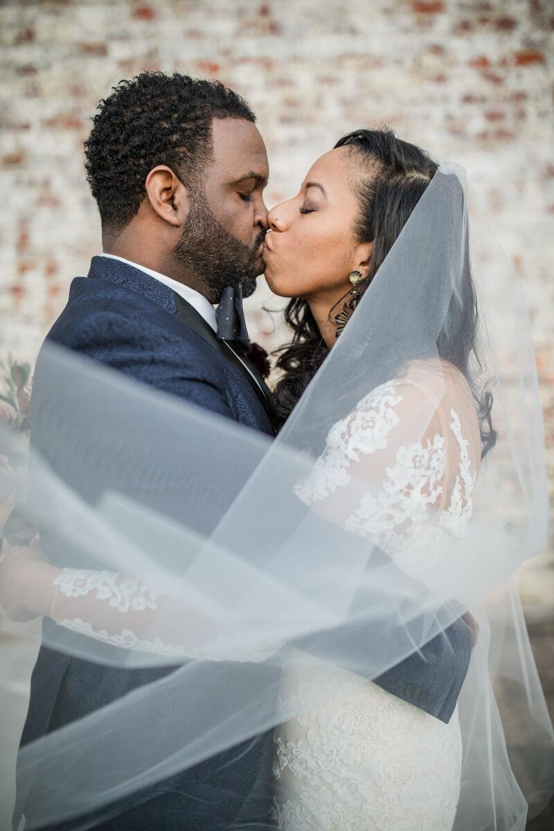 cadillac-service-garage-wedding-greensboro-8.jpg