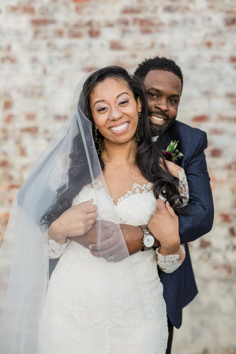 cadillac-service-garage-wedding-greensboro-9.jpg