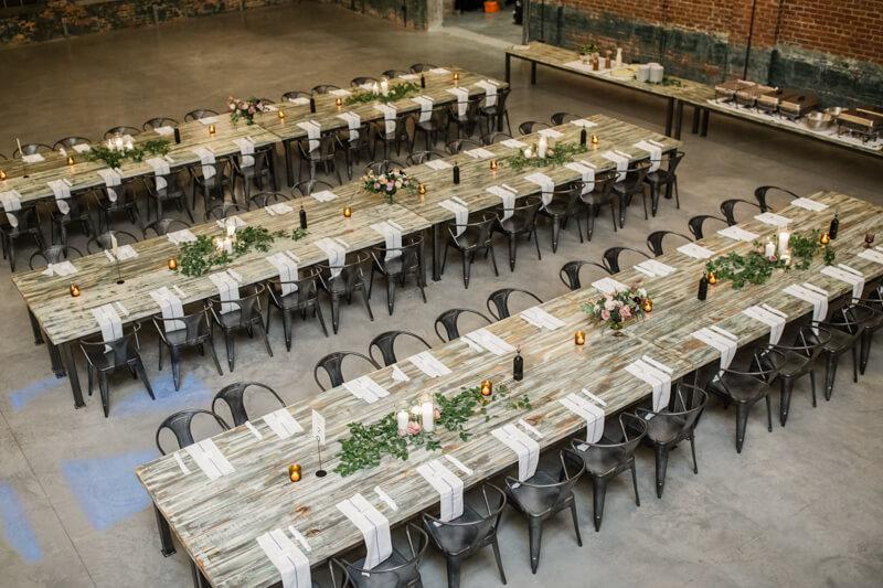 cadillac-service-garage-wedding-greensboro-13.jpg