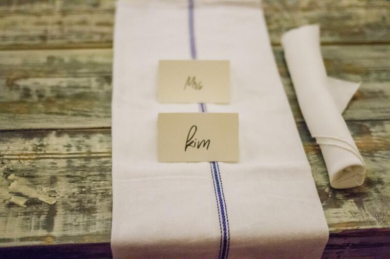 cadillac-service-garage-wedding-greensboro.jpg