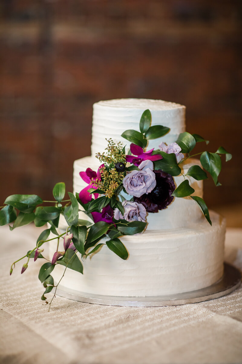 cadillac-service-garage-wedding-greensboro-11.jpg