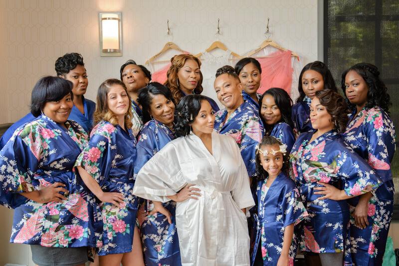 morrisville-nc-wedding-african-american-3.jpg