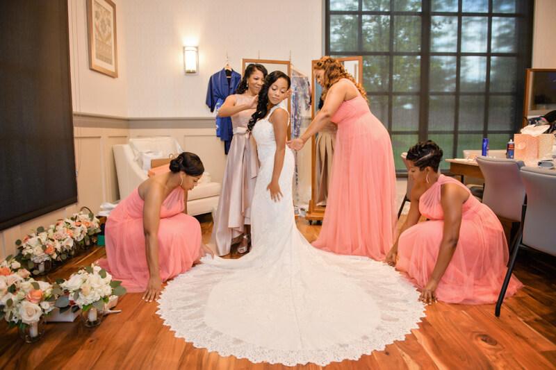 morrisville-nc-wedding-african-american-5.jpg