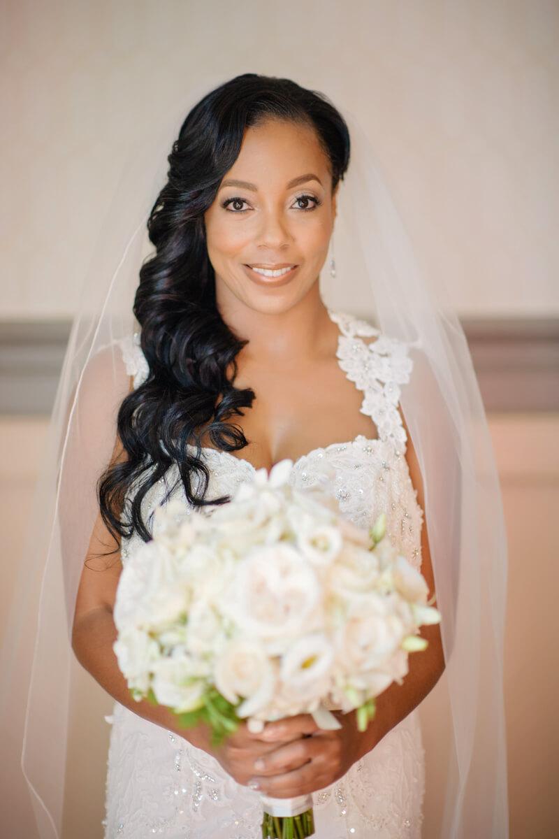morrisville-nc-wedding-african-american-7.jpg