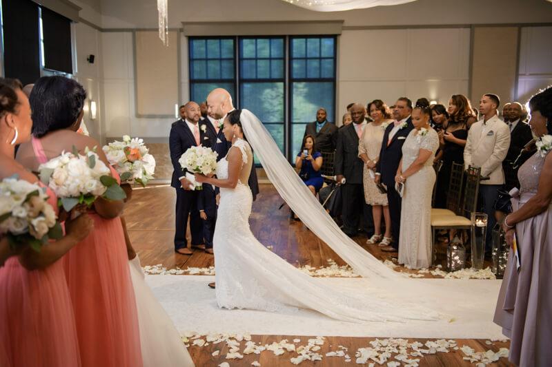 morrisville-nc-wedding-african-american-8.jpg