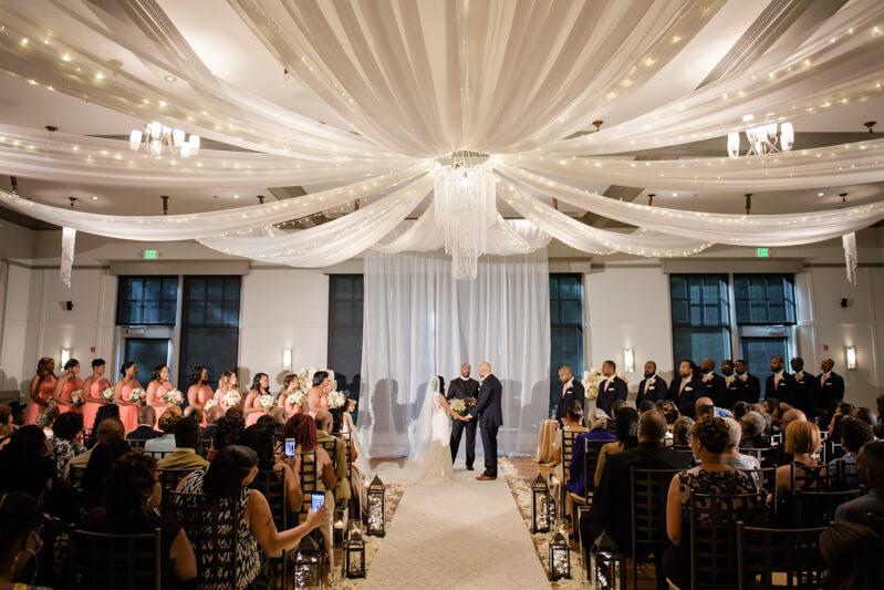 morrisville-nc-wedding-african-american-9.jpg