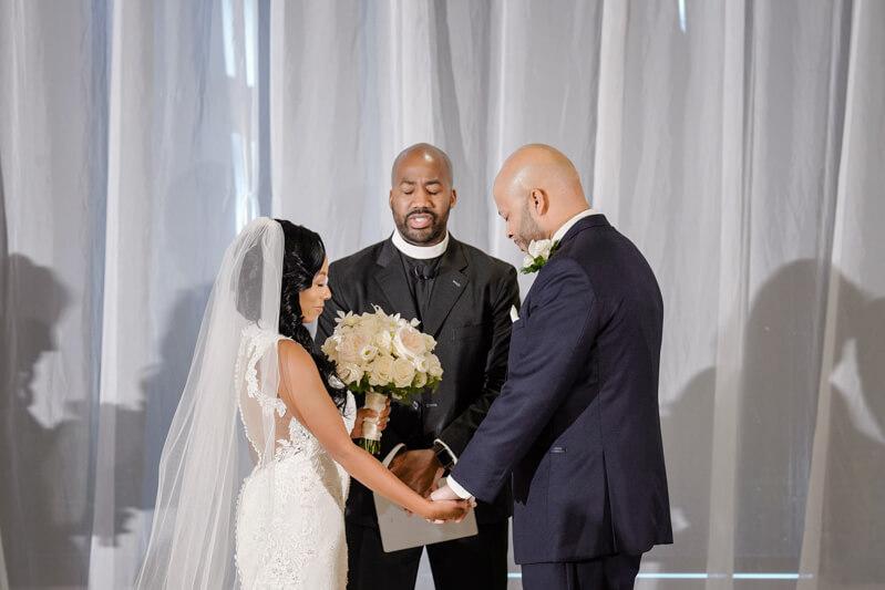 morrisville-nc-wedding-african-american-10.jpg