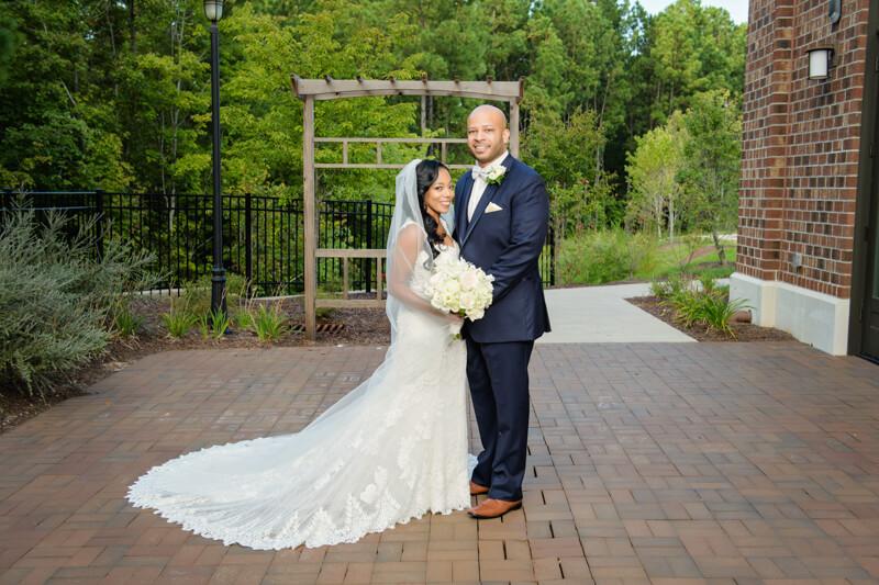morrisville-nc-wedding-african-american-13.jpg