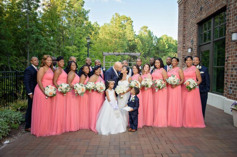 morrisville-nc-wedding-african-american-14.jpg