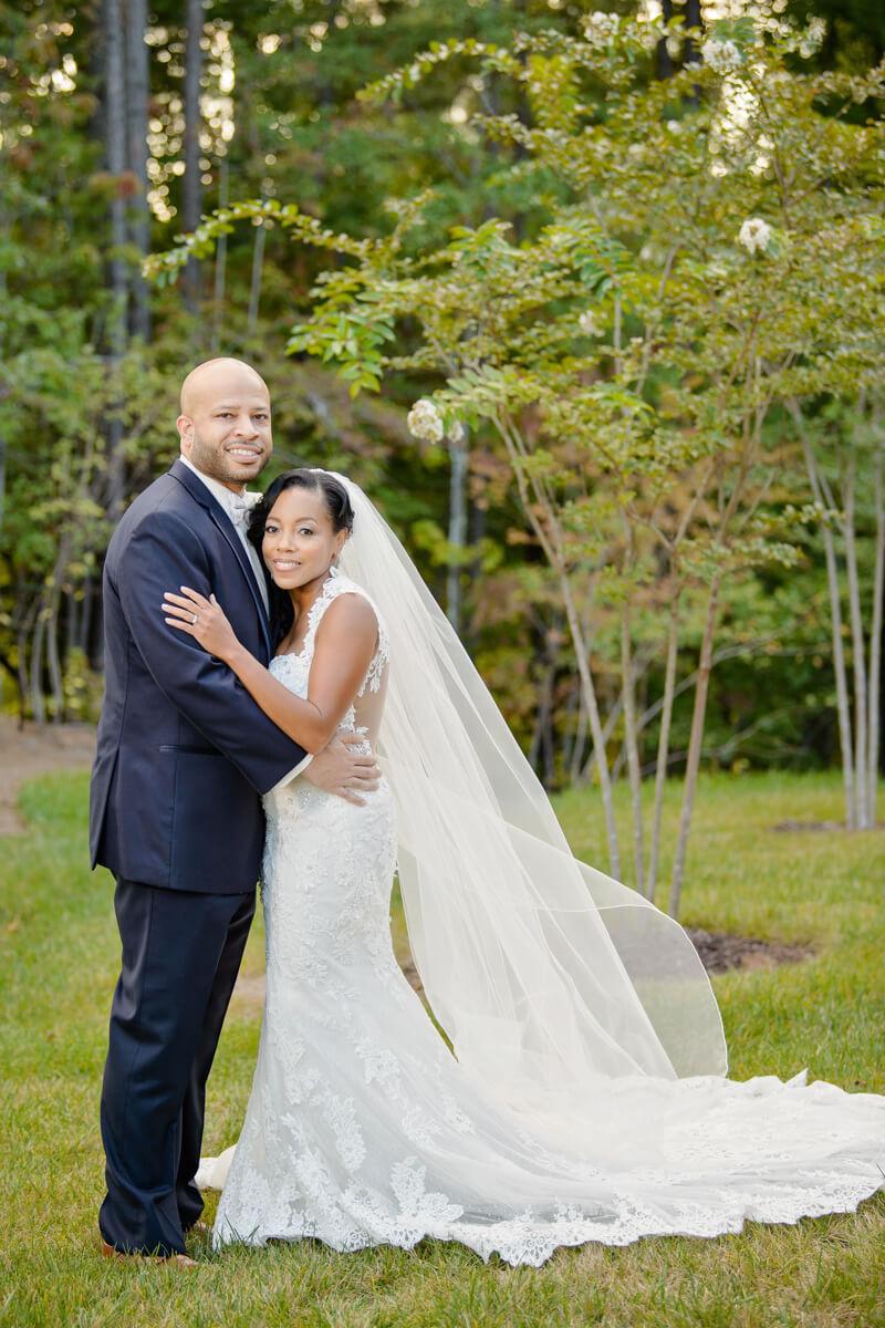 morrisville-nc-wedding-african-american-15.jpg