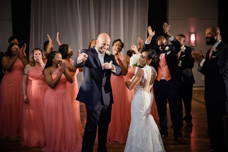 morrisville-nc-wedding-african-american-18.jpg
