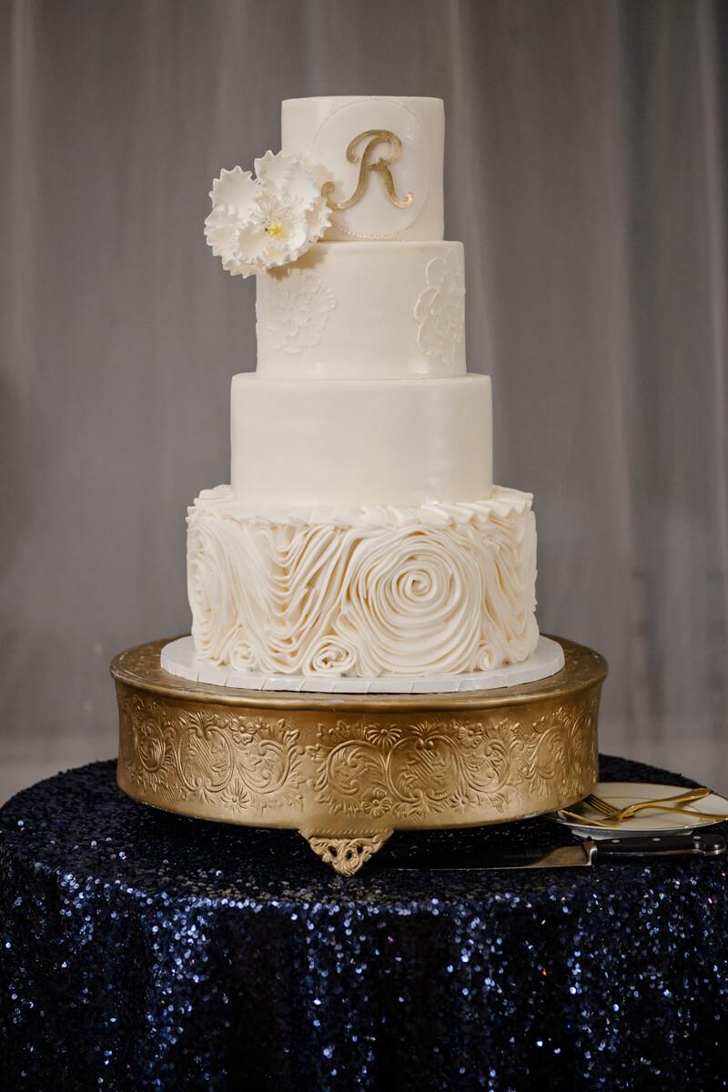 morrisville-nc-wedding-african-american-17.jpg