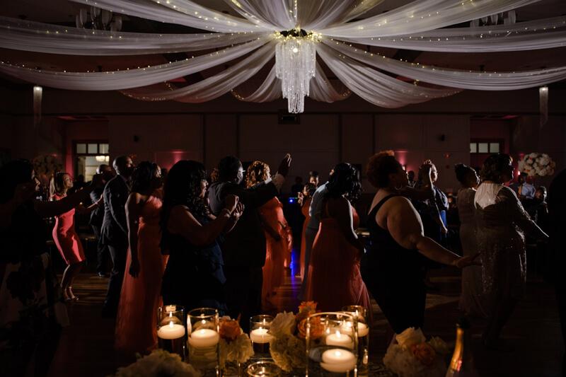 morrisville-nc-wedding-african-american-19.jpg
