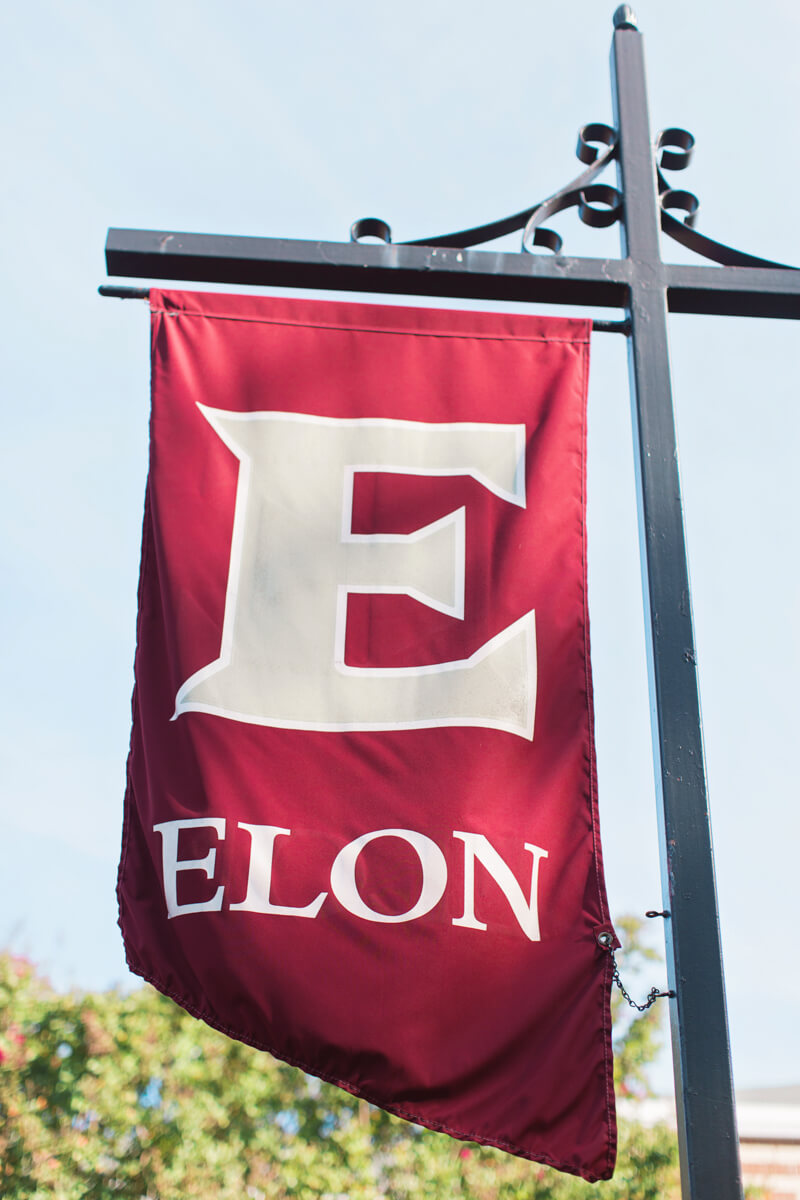 Elon-University-Engagement-Session-9.jpg