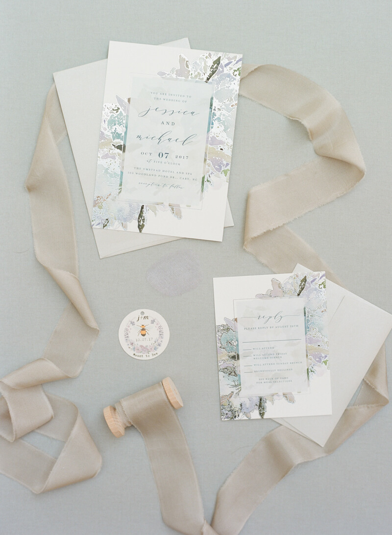 The-Umstead-Wedding-12.jpg