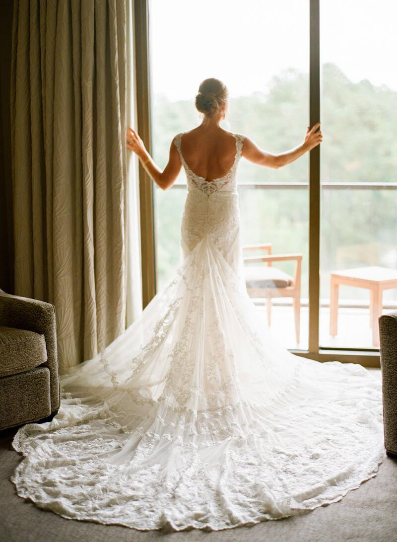 The-Umstead-Wedding-14.jpg