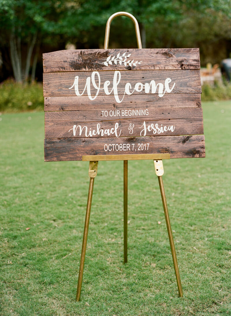 The-Umstead-Wedding-15.jpg
