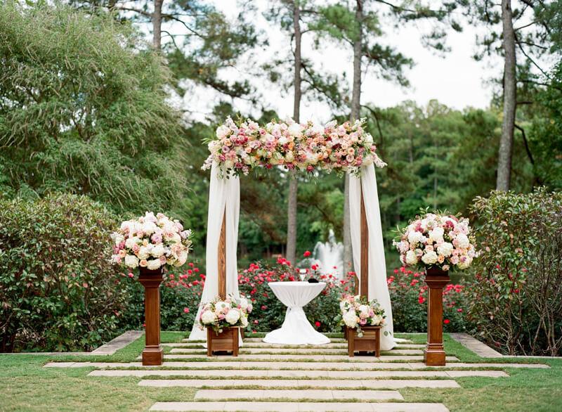 The-Umstead-Wedding-16.jpg