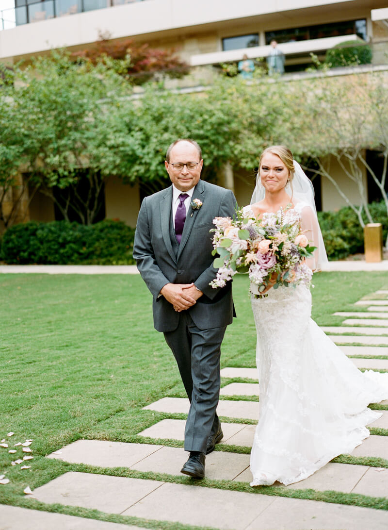 The-Umstead-Wedding-18.jpg