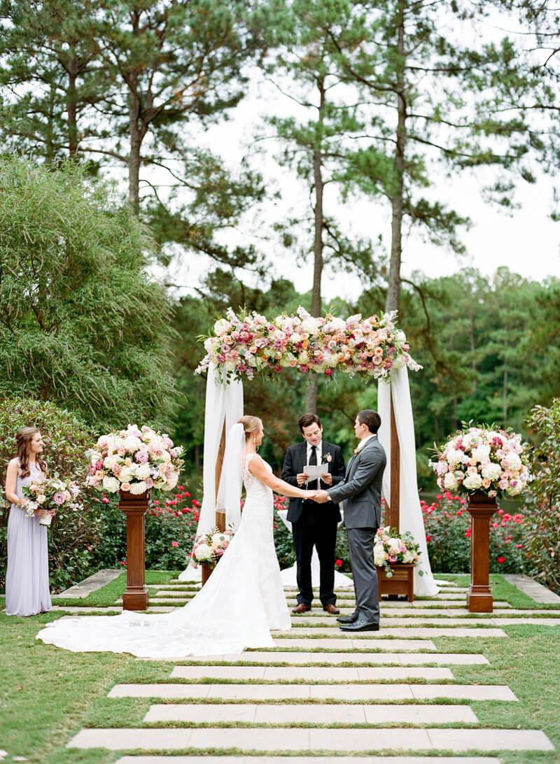 The-Umstead-Wedding-19.jpg