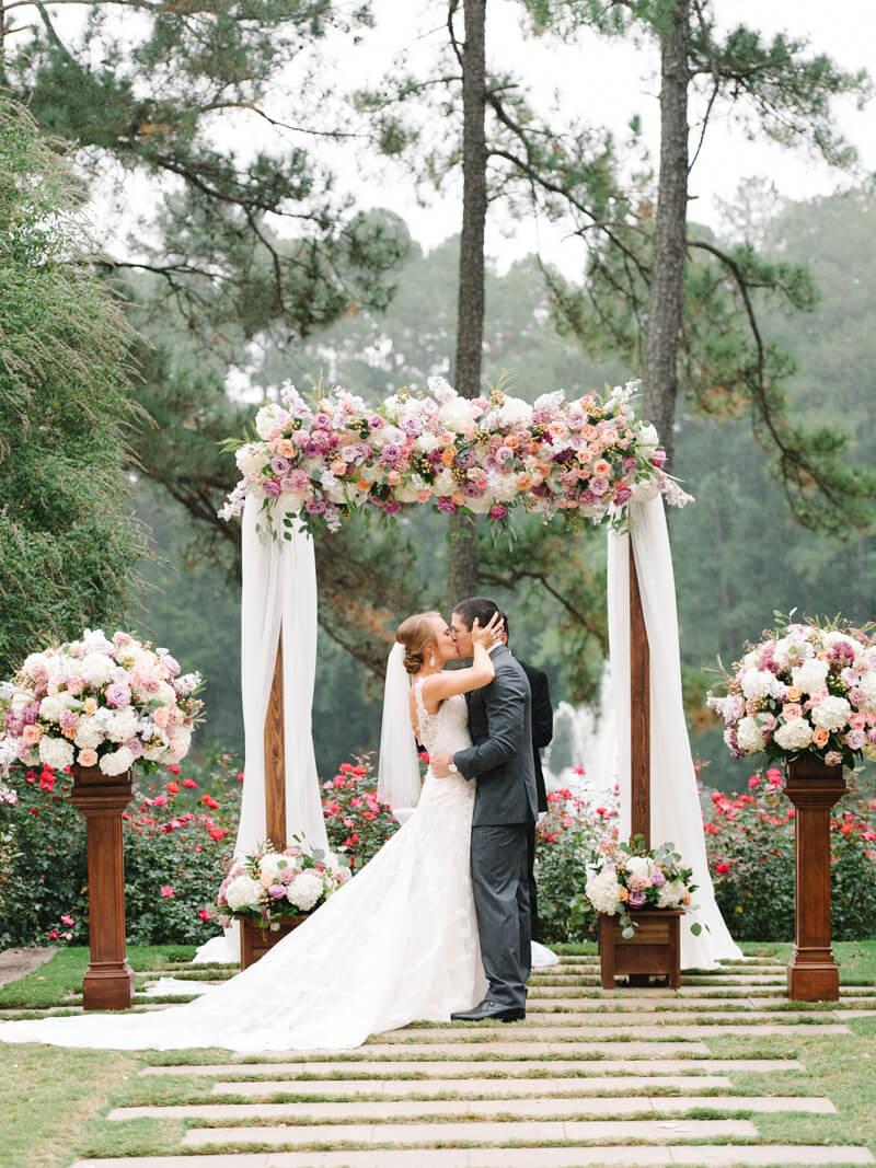 The-Umstead-Wedding-3.jpg