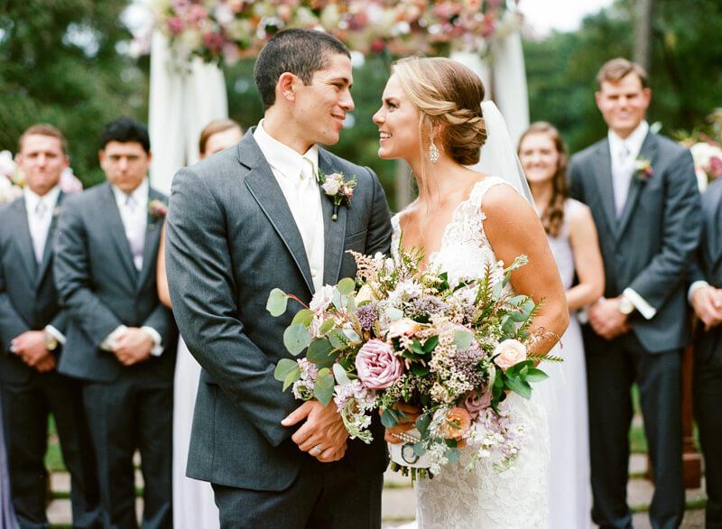 The-Umstead-Wedding-20.jpg