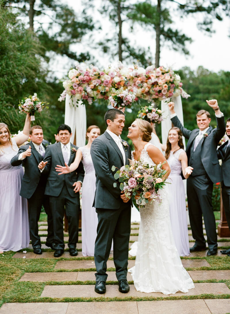 The-Umstead-Wedding-21.jpg