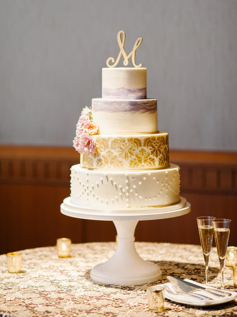 The-Umstead-Wedding-7.jpg