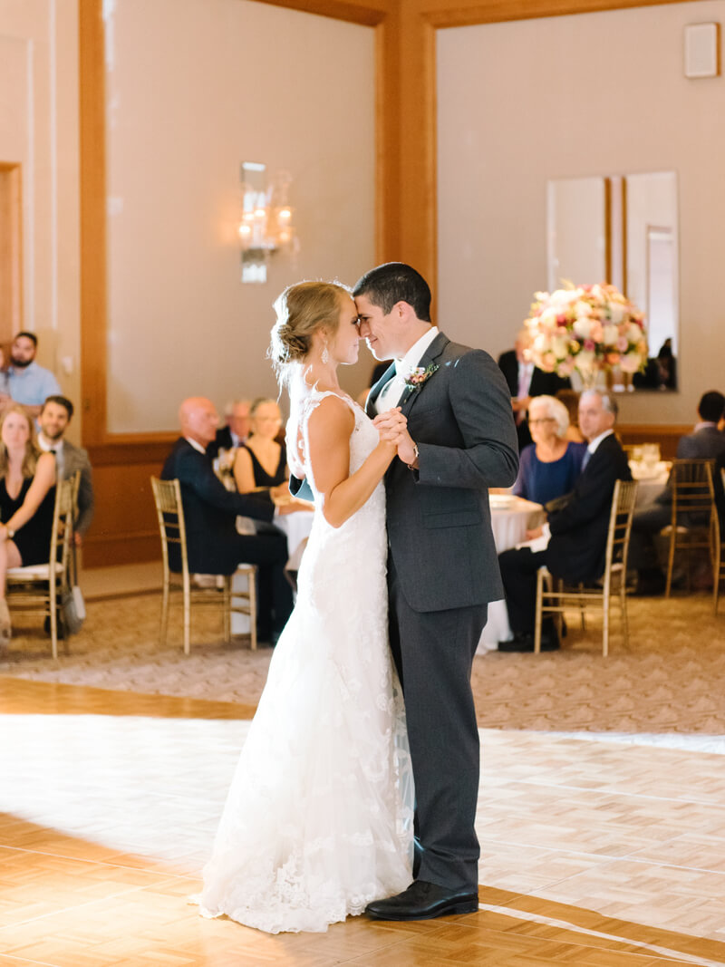 The-Umstead-Wedding-8.jpg