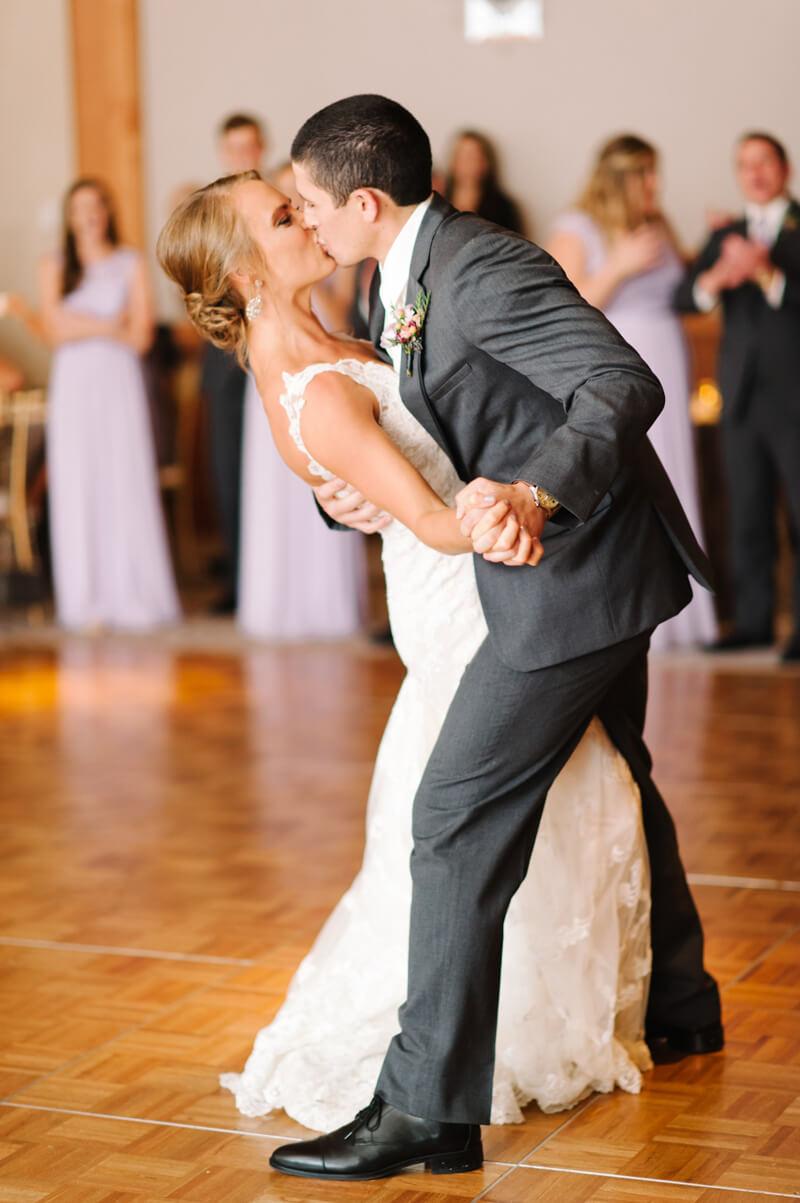 The-Umstead-Wedding-9.jpg