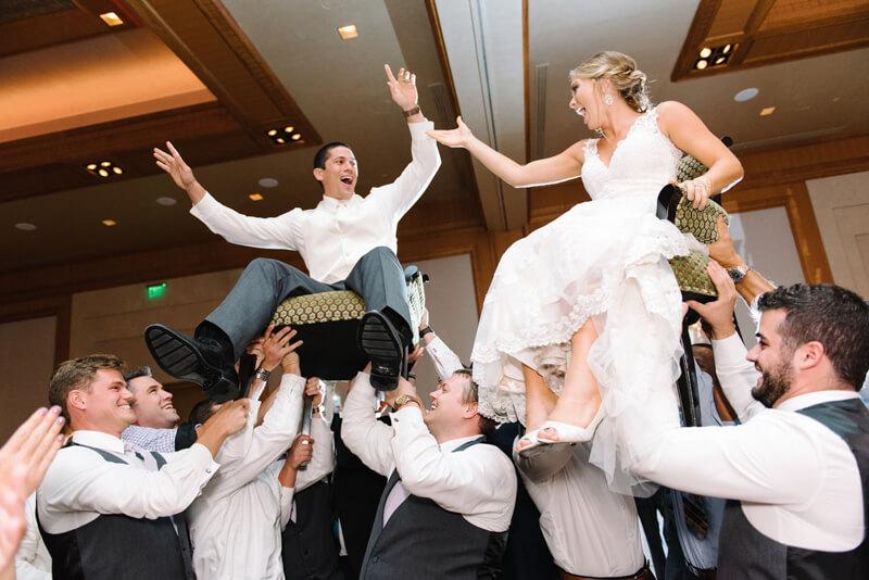 The-Umstead-Wedding-10.jpg
