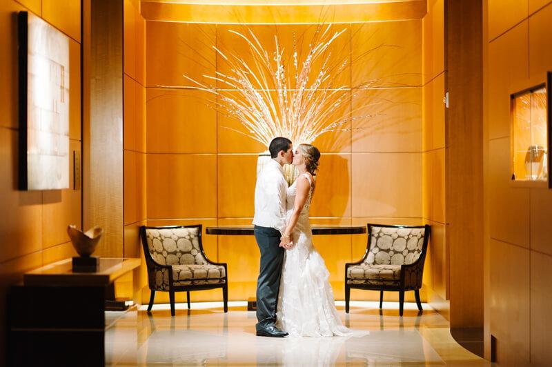 The-Umstead-Wedding-11.jpg