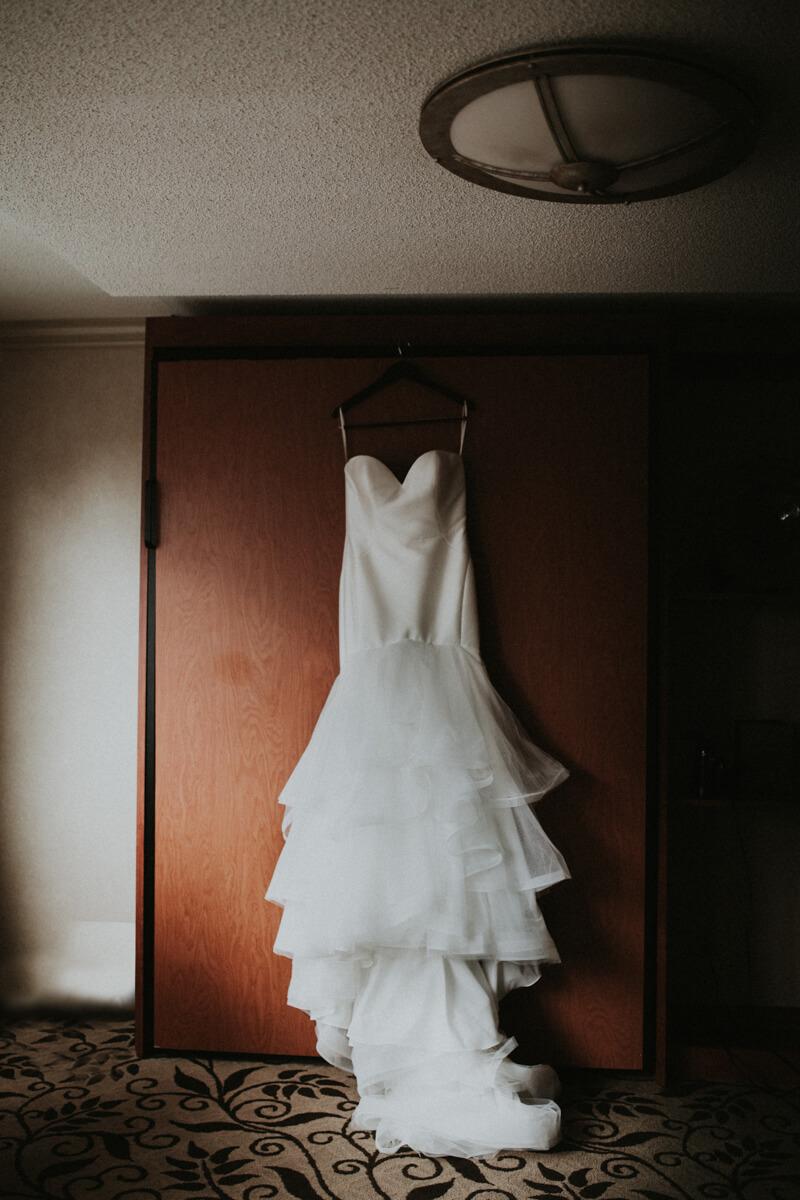 charlotte-ballet-wedding-african-american-2.jpg