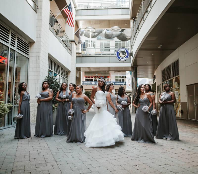 charlotte-ballet-wedding-african-american-5.jpg