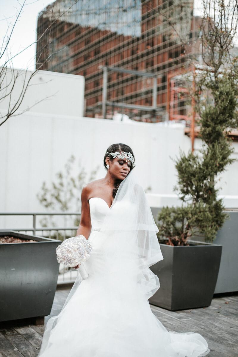 charlotte-ballet-wedding-african-american-7.jpg
