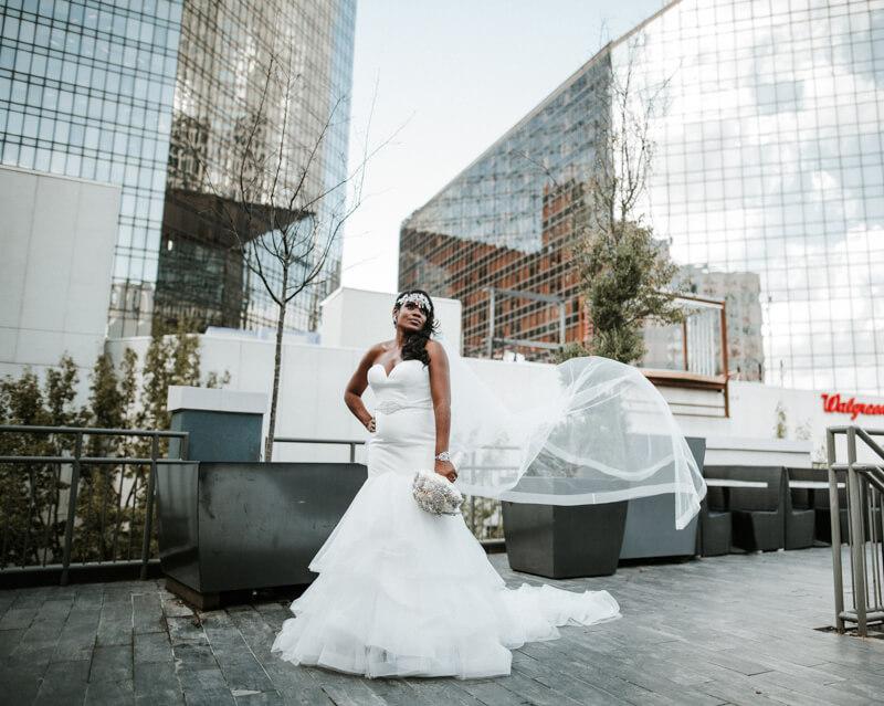 charlotte-ballet-wedding-african-american-6.jpg