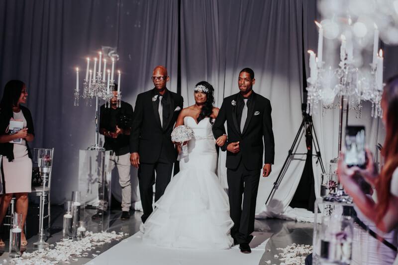 charlotte-ballet-wedding-african-american-14.jpg
