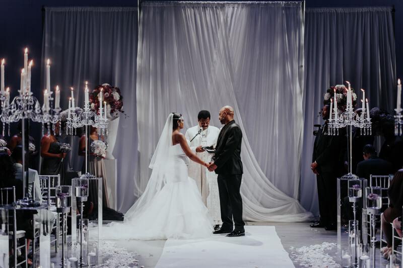 charlotte-ballet-wedding-african-american-15.jpg