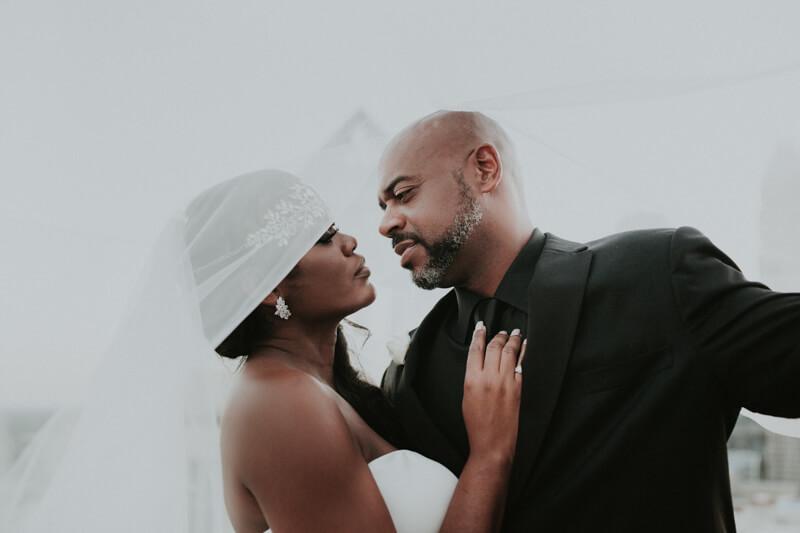 charlotte-ballet-wedding-african-american-17.jpg