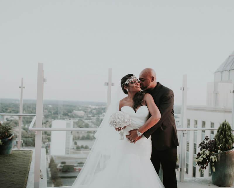 charlotte-ballet-wedding-african-american-16.jpg