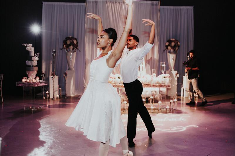charlotte-ballet-wedding-african-american-23.jpg