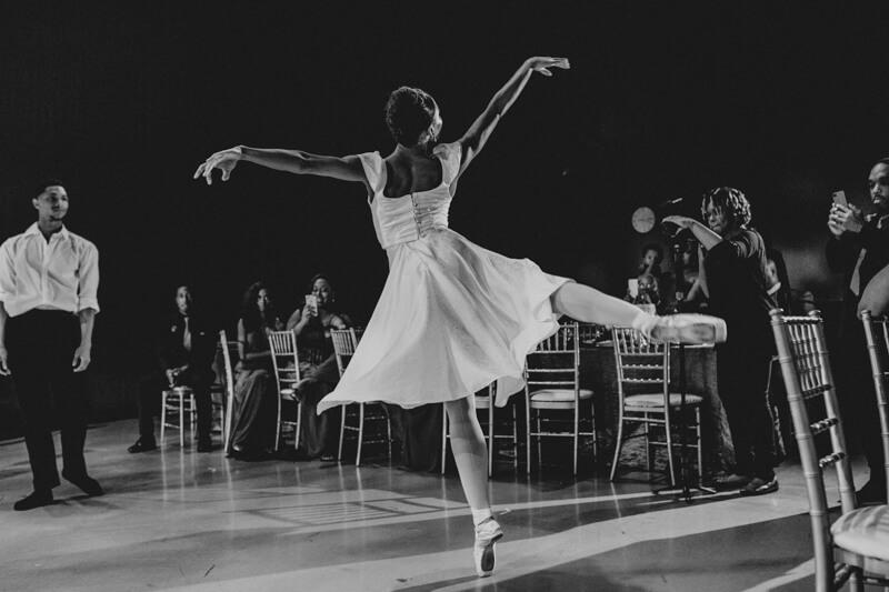 charlotte-ballet-wedding-african-american-24.jpg