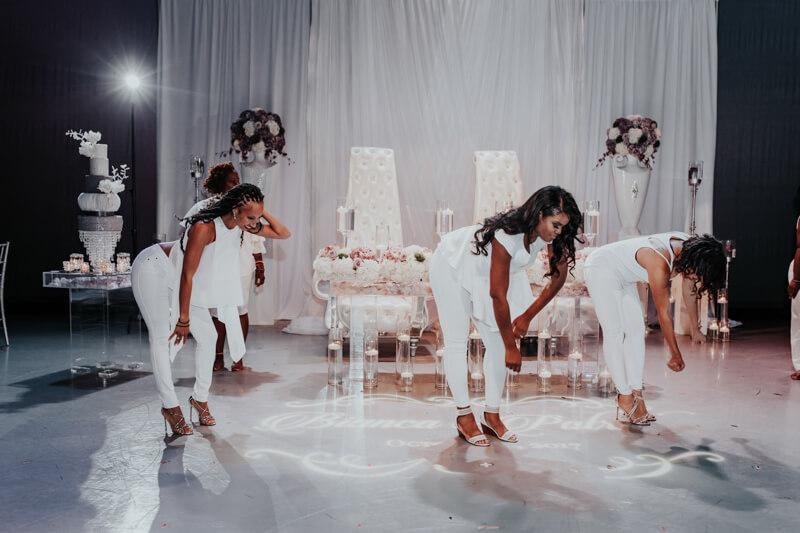 charlotte-ballet-wedding-african-american-26.jpg