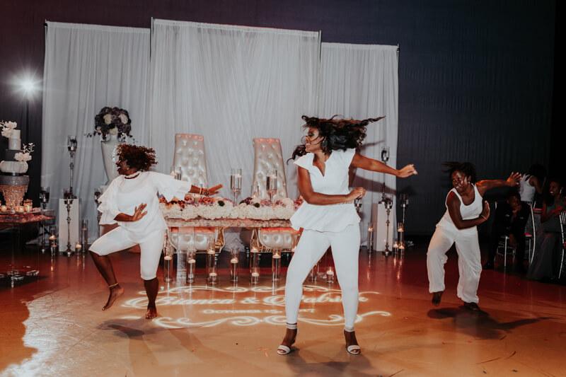 charlotte-ballet-wedding-african-american-27.jpg
