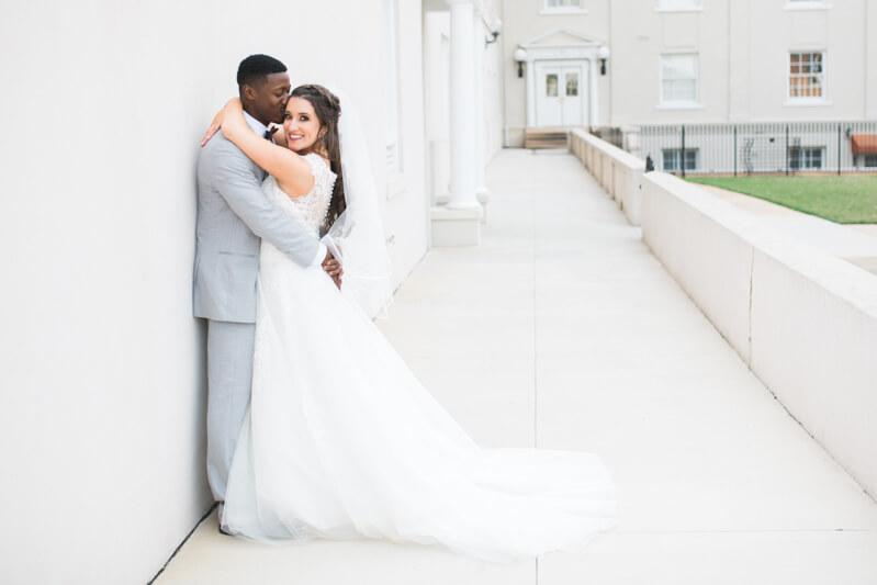 grace-church-greenville-wedding-south-carolina-4.jpg