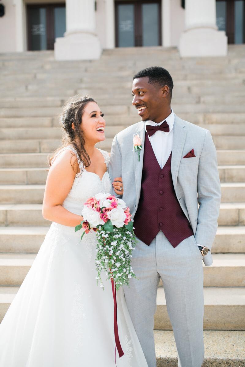 grace-church-greenville-wedding-south-carolina-2.jpg