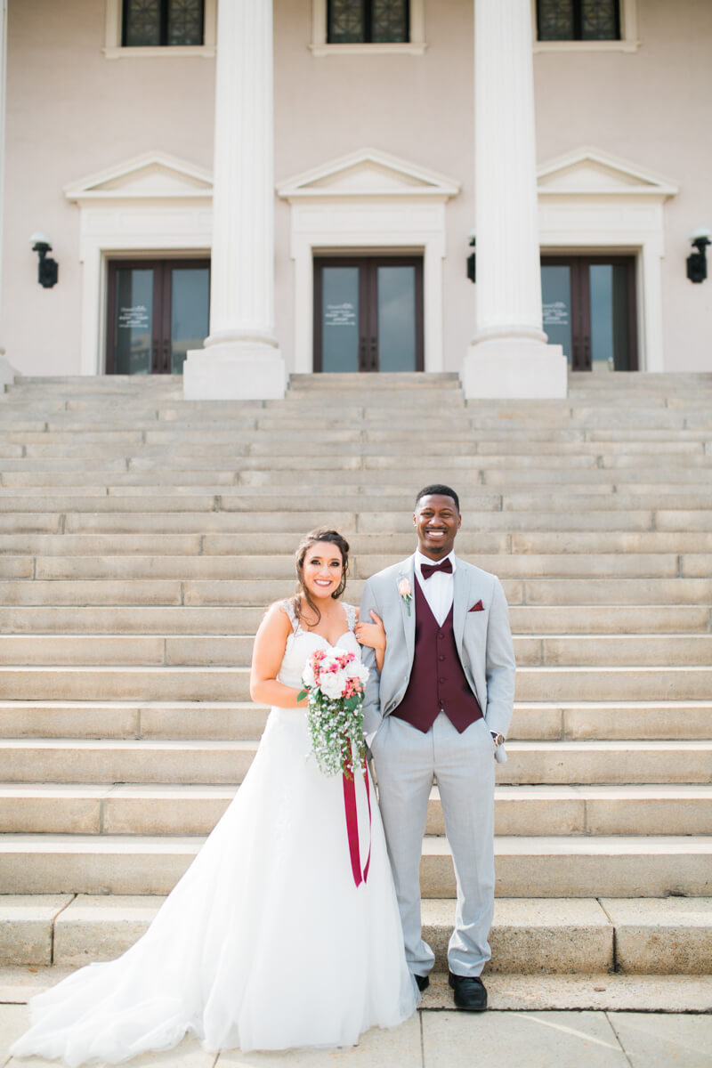grace-church-greenville-wedding-south-carolina-3.jpg